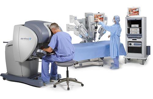 tumore alla prostata arezzo meaning